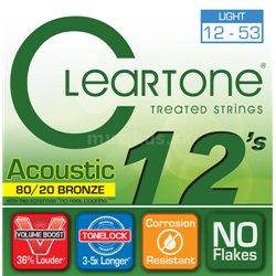 CLEARTONE 7612