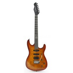 CHAPMAN GUITARS ML1-AS