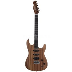 CHAPMAN GUITARS ML1-NAT-M