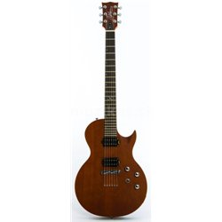 CHAPMAN GUITARS ML2-NAT-M
