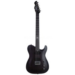CHAPMAN GUITARS ML3-MOD-SBK