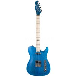 CHAPMAN GUITARS ML3-TRAD-SBL