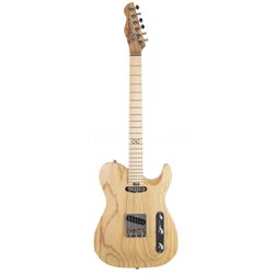CHAPMAN GUITARS ML3-TRAD-NAT