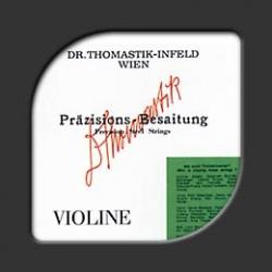 Thomastik Prazision /struny-kontrabas/