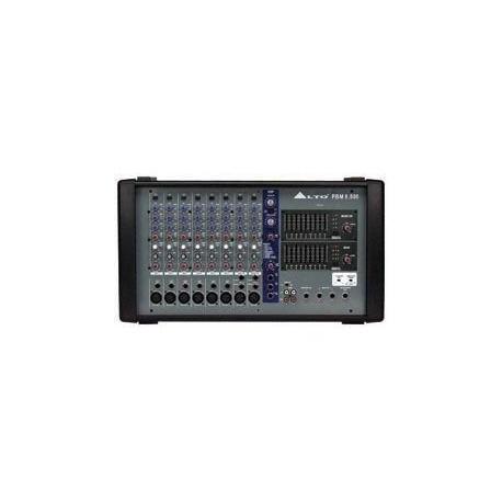 ALTO PBM8-500 /power mix/