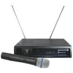 Beyerdynamic OPUS 168 Mk II 175,000 MHz