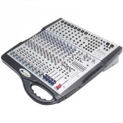 ALTO PM12 DRAGONFLY /12-kanálový výkon.mix/