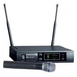 Beyerdynamic OPUS 369 798-822 MHz