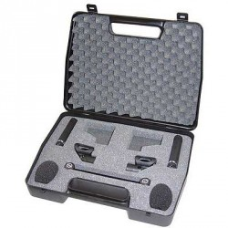 Beyerdynamic MCE 530 Stereo-Set