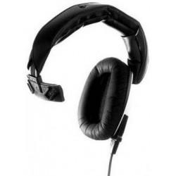 Beyerdynamic DT 102 400 Ohm/grey