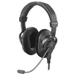 Beyerdynamic DT 291 PV, 250 ohms, for phantom power