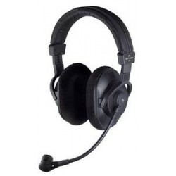 Beyerdynamic DT 297 PV, 80 ohms, for phantom power