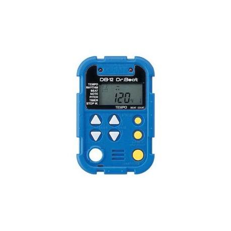 BOSS DB-12 /digit. metronóm/