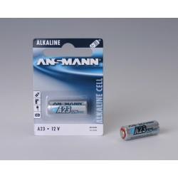 Ansmann A 23
