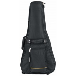 Warwick Rockbag RB 20613 B/PLUS /púzdro na mandolínu/