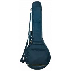 RB 20517 B Delux Line Banjo 4/5 Str. Bag