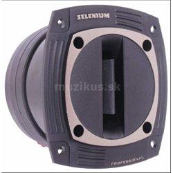 Selenium ST320F 8/ohm