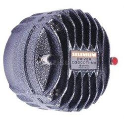 D3500Ti-ND 8/ohm (Selenium)