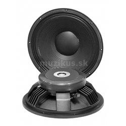 DAS Audio 15S 8/ohm