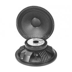DAS Audio 15LM 8/ohm