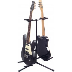 Warwick RS 20843 B /stojan na dve gitary/