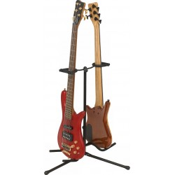 Warwick RS 20833 B /stojan na dve gitary/