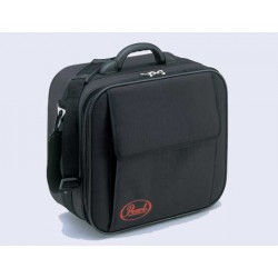 Pearl EPB2 - kufrík na dvošlapku