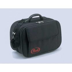 Pearl EPB1 - kufrík na šlapku