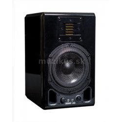 ADAM Audio A5 Black