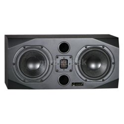 ADAM Audio P33A
