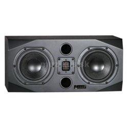 P33A (ADAM Audio)