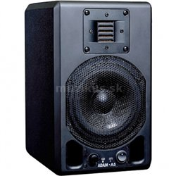 A5 Pro BST (ADAM Audio)