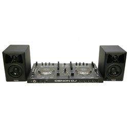 DENON DJ MC4000 + DN-304S