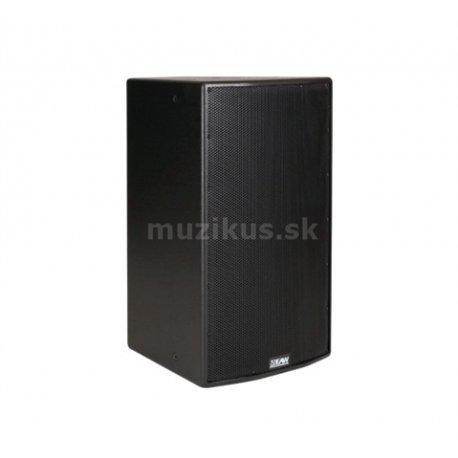 MK5394i (EAW)
