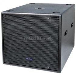 TAURUS 181 EM (DAN acoustic)