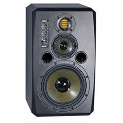S3X-V (ADAM Audio)
