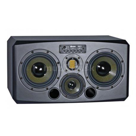S3X-H (ADAM Audio)