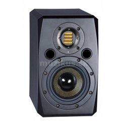 S1X (ADAM Audio)