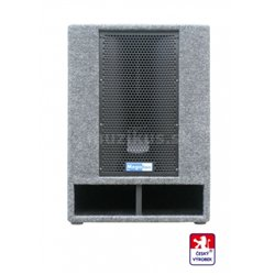 Megaton EMC15B koberec