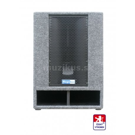EMC15B koberec (Megaton)