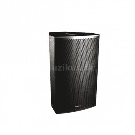 Sense 12 speaker (American DJ)
