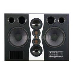 ADAM Audio S7A MK2