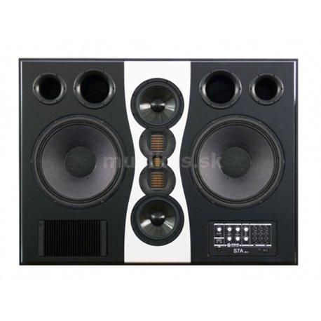 S7A MK2 (ADAM Audio)