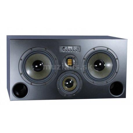 S4X-H (ADAM Audio)
