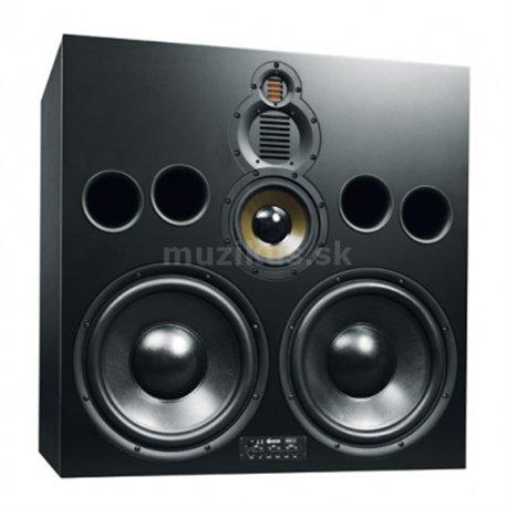 S5X-H (ADAM Audio)