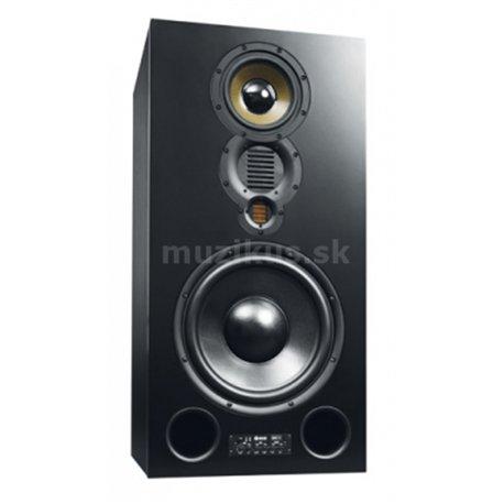 S5X-V (ADAM Audio)