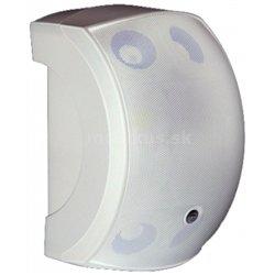 EAW SMS2990 White