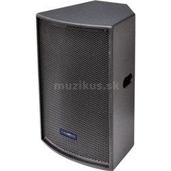 DAN acoustic TAURUS 122 K
