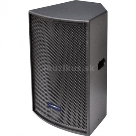 TAURUS 122 K (DAN acoustic)