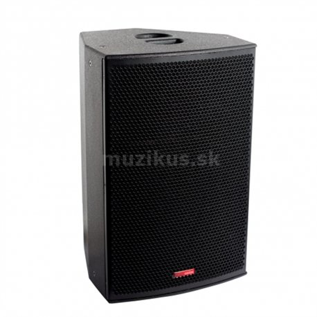 Sense 15 speaker (American DJ)
